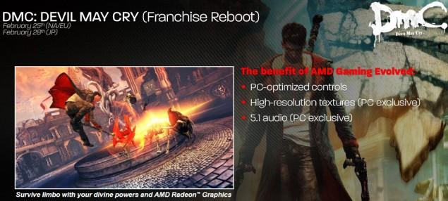 AMD-Never-Settle-Reloaded-3-635x286