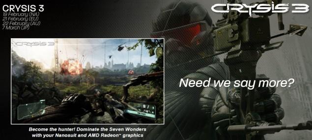 AMD-Never-Settle-Reloaded-4-635x286