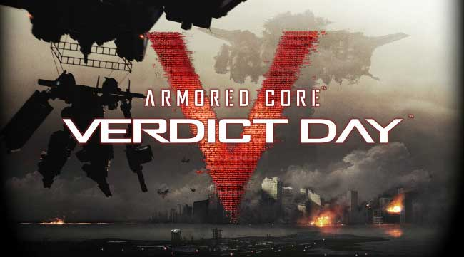 armored_core_verdict_day