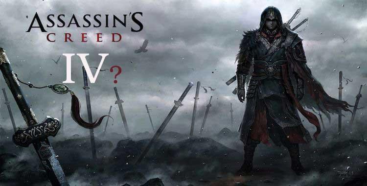 assassins-creed-4-2014-new-hero