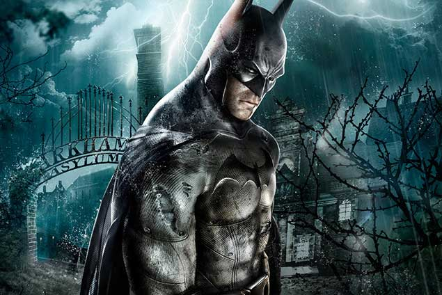 batman-arkham-game-2013