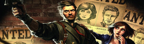 BioShock-Infinite-goes-gold