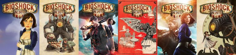 bioshock_infinite_covers