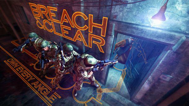 breach-and-clear