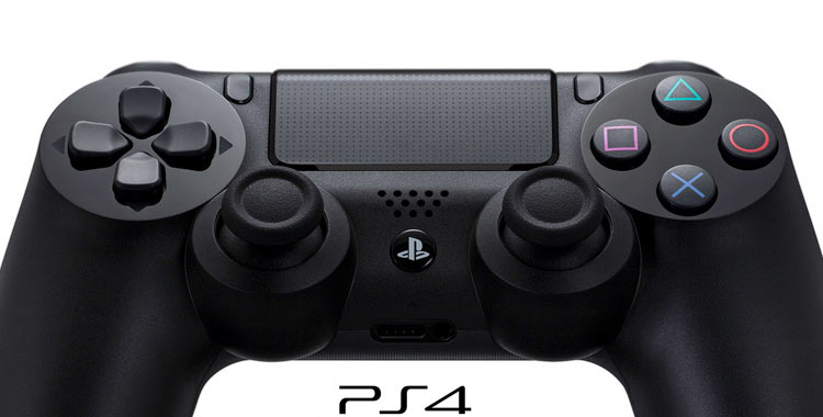 פלייסטיישן-4-כל-הפרטים-והמידע-PS4-סיקור