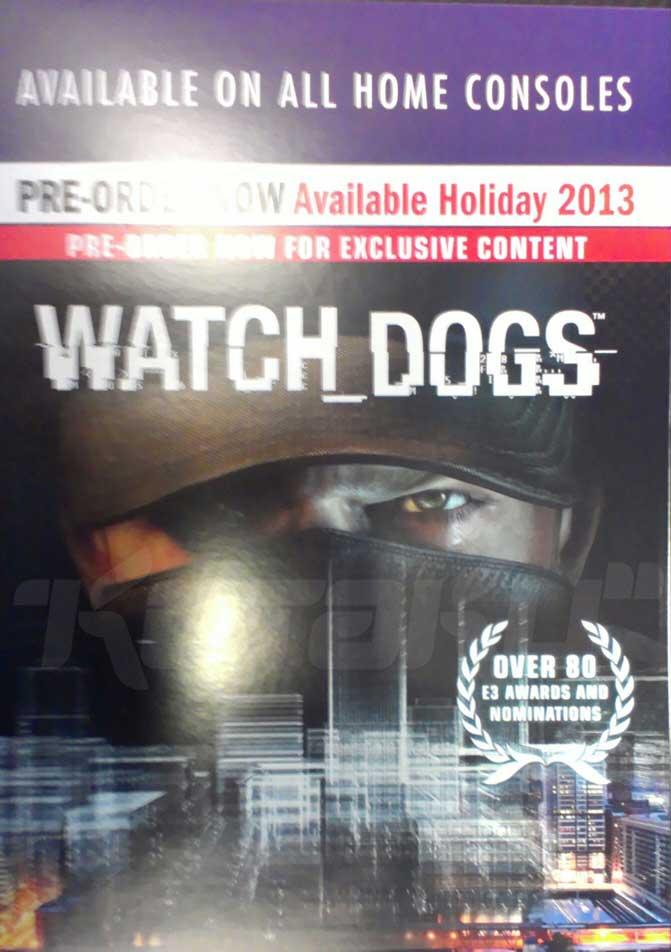 תאריך-השקה-הודלף-Watch-Dogs