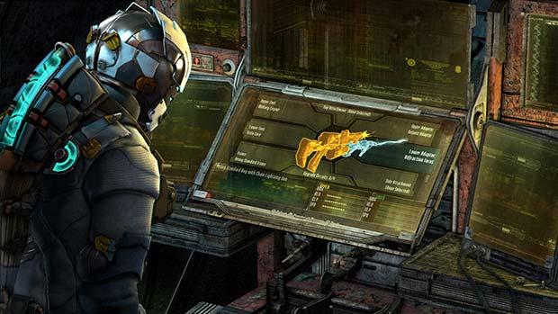 dead-space-3-באג