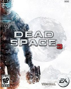 Dead_Space_3_PC_game_cover
