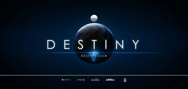 Destiny-Logo-And-Web-address