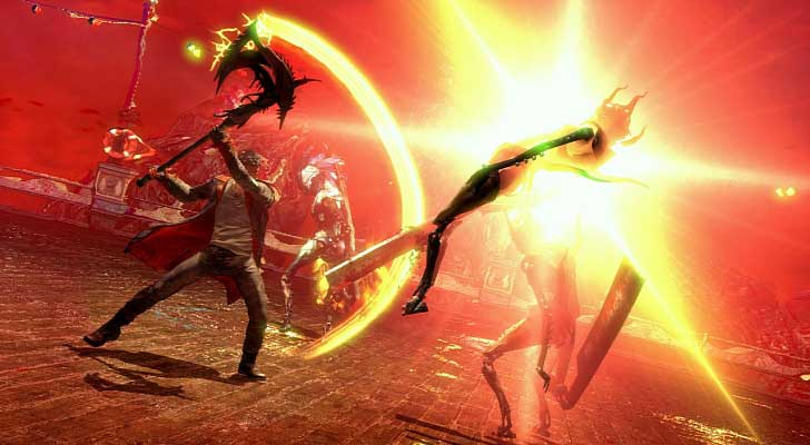 DmC-Devil-May-Cry-Gets-Bloody-Palace-Mode-as-Free-DLC