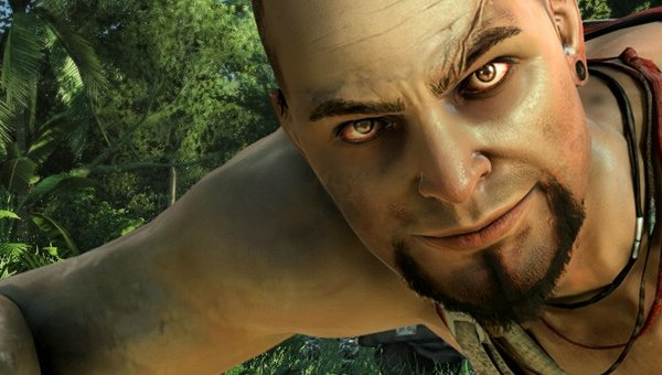 far-cry-3-the-definition-of-insanity