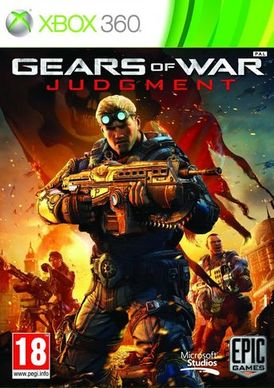 gears-of-war-judgment_cover