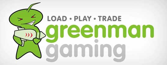 Green-Man-Gaming