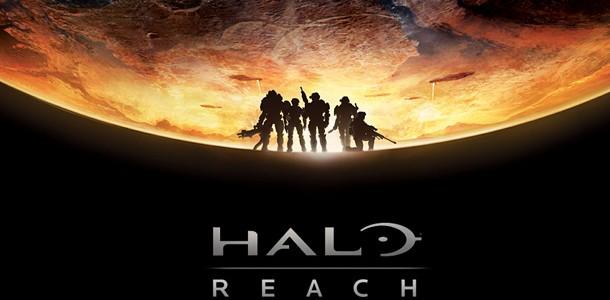 halo-reach משחק