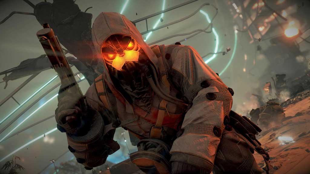 Killzone-Shadow-Fall-PS4-06