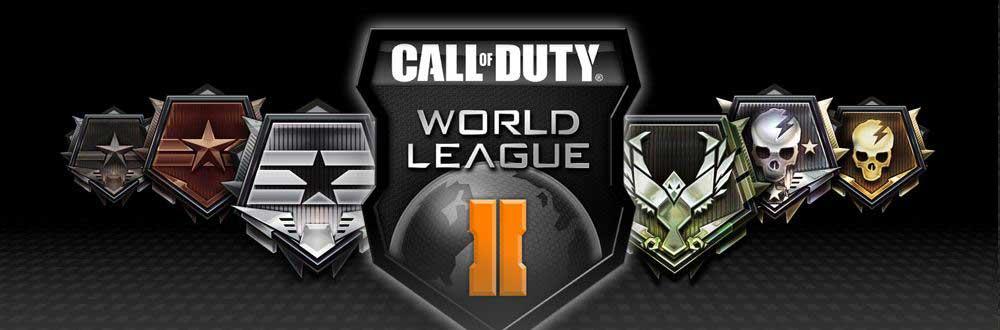 League-Play-mode