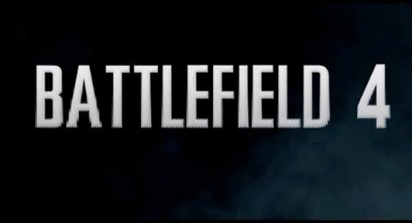 modded-controller-for-Battlefield-4