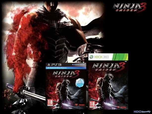 Ninja-Gaiden-3-cover