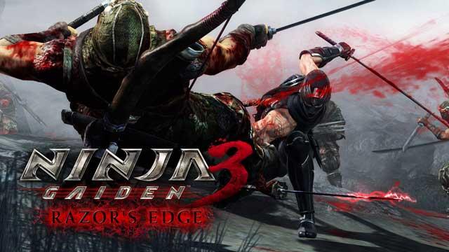 Ninja-Gaiden-3-Razors-Edge-Splash-Image