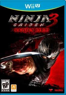 Ninja-Gaiden-3-Razors-Edge-WII-U