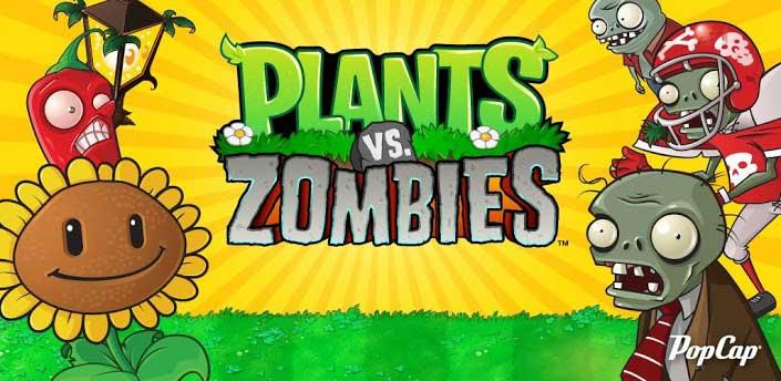 Plants-vs