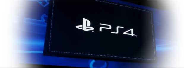 PS4-תאריך-יציאה