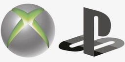 ps4-vs-xbox-720-600x300-512x256