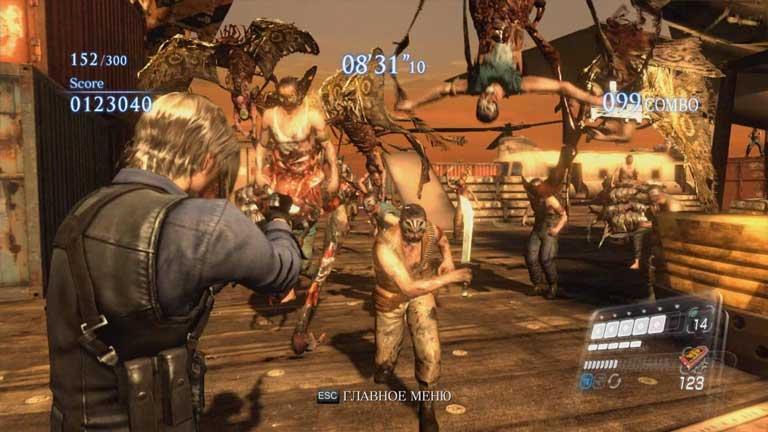 Resident-Evil-6-benchmark--TOOL