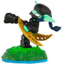 skylandersswap_stealthelf_200