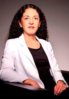 Stephanie Perotti