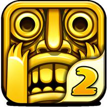 temple-run-2-להורדה