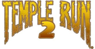 temple-run-2-משחק