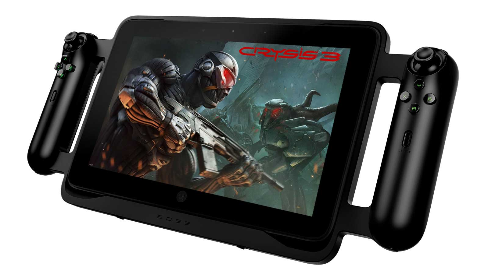 The-Razer-Edge-CRYSIS-3