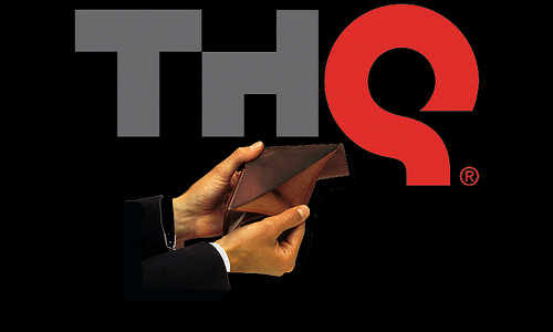 thq-chapter-11-bankruptcy