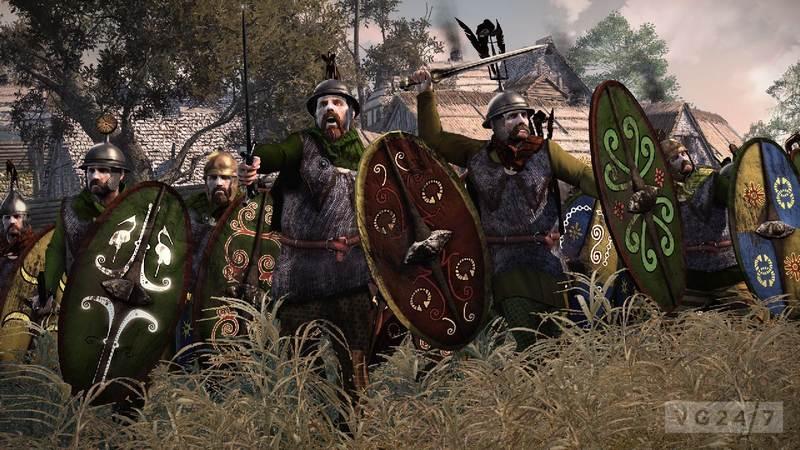 Total War Rome 2 pic01
