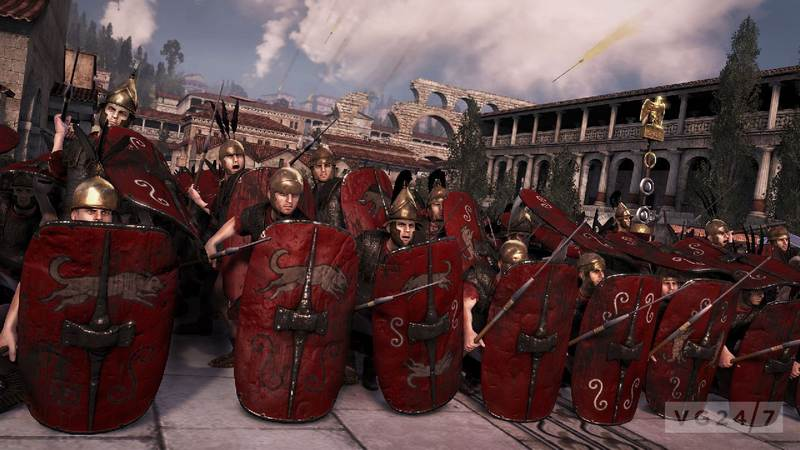 Total War Rome 2 pic05