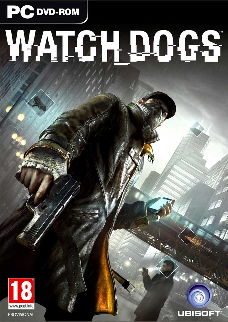 watch-dogs-box-art-pc
