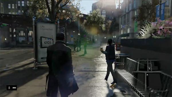 watch-dogs-ps4