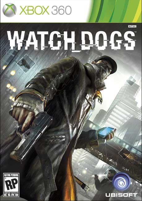 watchdogsbox-360