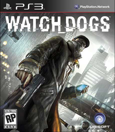 watchdogsbox-ps3