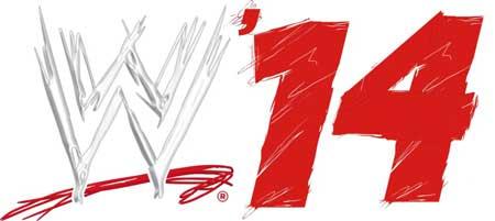 WWE-2014
