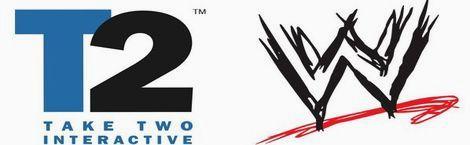 WWE TAKE TWO
