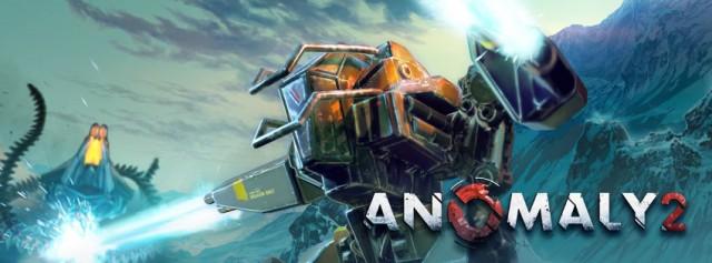 Anomaly-2-