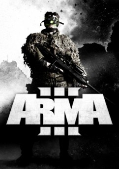 ARMA-3-not confirmed cover