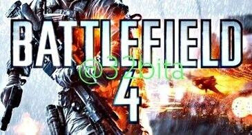 battlefield-4-box art leak