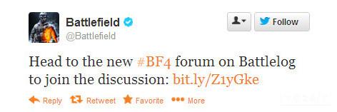 Battlefield-4-forum-tweet