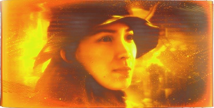 Battlefield-4-HANNA-soldier
