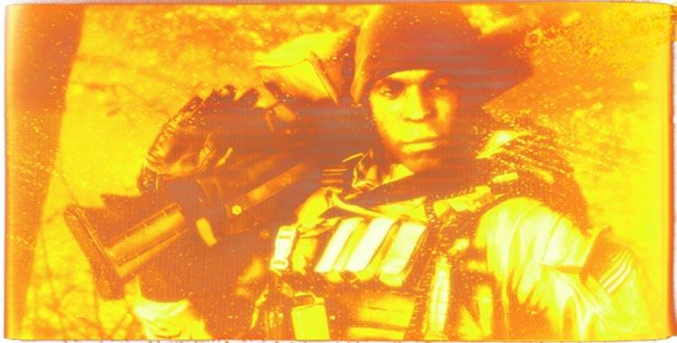 Battlefield-4-US-soldier