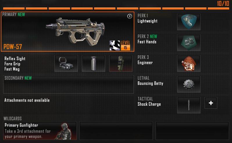 Black-Ops-2-class