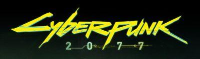 Cyberpunk-2077-Logo
